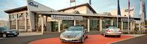 Торговая площадка Stefan Ebert GmbH - Autorisierter Mercedes-Benz Servicepartner
