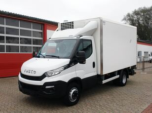 авторефрижератор IVECO Daily 70C17  Thermo King V-600MAX