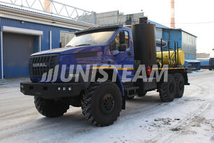 новый бортовой грузовик UNISTEAM AS6 УРАЛ NEXT 4320