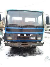 грузовик шасси DAF FA 1100