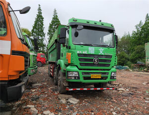самосвал SHACMAN SHAANXI 6*4 8*4 Tipper truck