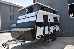 новый мобильный дом Offroad Caravan XT12S