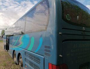 туристический автобус MAN RHC 444