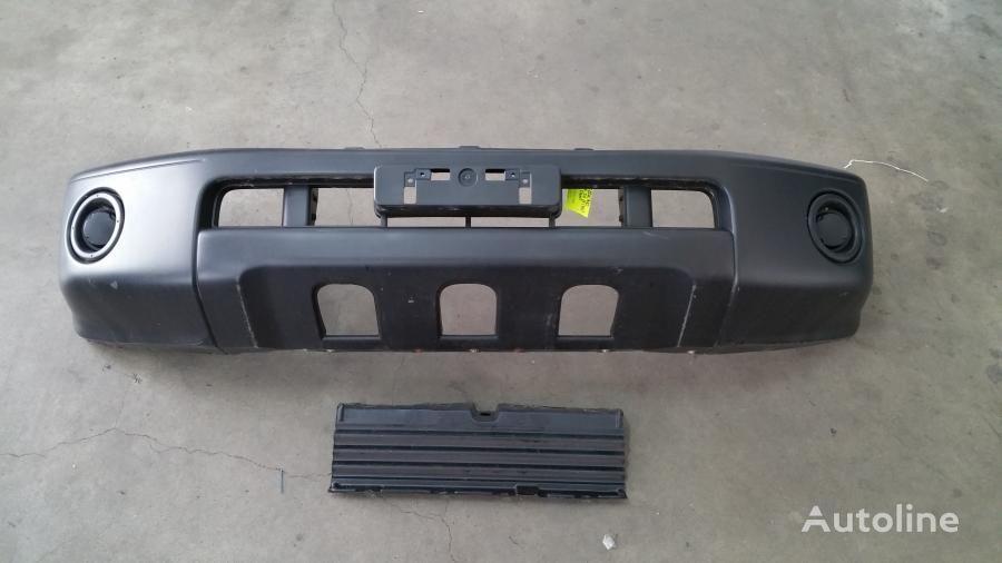 бампер Front Bumper Y61 62022VC900 для автомобиля NISSAN Patrol